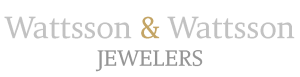 Wattsson & Wattsson Jewelers - 118 W. Washington Street, Marquette, MI 49855
