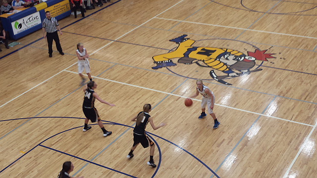 http://sunny.fm/wp-content/uploads/2015/02/Negaunee_Miners_Girls_Basketball_vs_Iron_Mountain_Mountaineers_021215_pic3.png