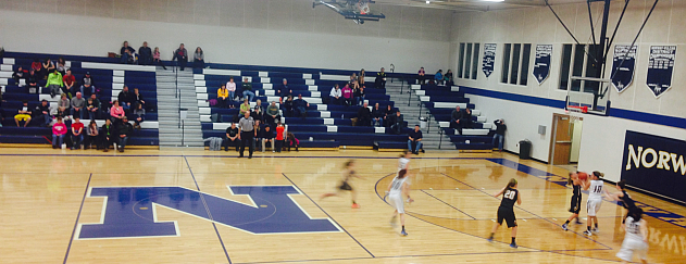 http://sunny.fm/wp-content/uploads/2015/02/Negaunee_Miners_Girls_Basketball_vs_Norway_Knights_020615_pic3.png