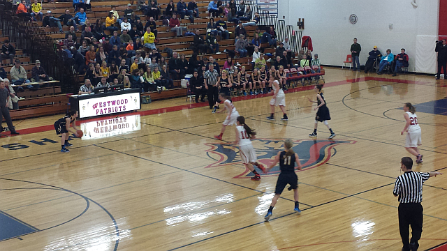 http://sunny.fm/wp-content/uploads/2015/02/Negaunee_Miners_Girls_Basketball_vs_Westwood_Patriots_022015_pic5.png
