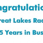 Great Lakes Radio