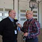 Listen -- Fox Negaunee March Madness Shootout Winner Inerview at Fox Negaunee on Sunny 101.9 and 103.3 WFXD on Saturday, March 28th, 2015 Listen -- Fox Negaunee's Randy Commenting on the March Madness Shootout winner on Sunny 101.9 and 103.3 WFXD on Saturday, March 28th, 2015