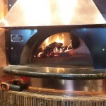 Huron Mountain Bread Company Ishpeming and Marquette Michigan Wood Fired Brick Oven Artisan Pizzas 07