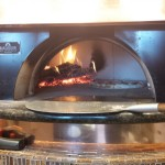Huron Mountain Bread Company Ishpeming and Marquette Michigan Wood Fired Brick Oven Artisan Pizzas 20