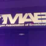 Welcome to the MAB Broadcast Excellence Awards!