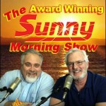 New-Sunny-Morning-Show-Graphic-031815