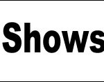 shows-white