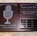 2015 Station of the Year!