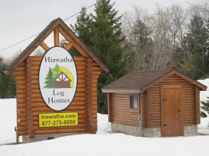 Hiawatha-Log-Homes-Cedar-Sauna-Giveaway-007