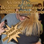 View-Photos-From-The-Dream-Bedroom-Giveaway
