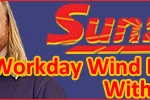 Workday-Wind-Down-With-Luke-Sunny-FM