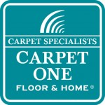 Carpet Specialists Carpet One Floor & Home – Ishpeming 486-8077 or Marquette 273-2248