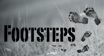 Footsteps - Arizona Foster Kids without Shoes