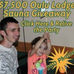 View-Photos-From-The-Oulu-Lodge-Sauna-Giveaway