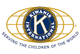 Superiorland Kiwanis - Supporting our Community
