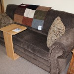 E&E Furniture Gwinn - 015