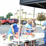 Honor-Credit-Union-Negaunee-Member-Appreciation-Cookout-2015-1