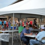 Honor-Credit-Union-Negaunee-Member-Appreciation-Cookout-2015-10
