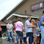 Honor-Credit-Union-Negaunee-Member-Appreciation-Cookout-2015-12