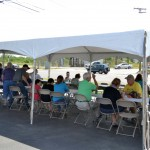 Honor-Credit-Union-Negaunee-Member-Appreciation-Cookout-2015-14