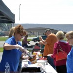 Honor-Credit-Union-Negaunee-Member-Appreciation-Cookout-2015-15