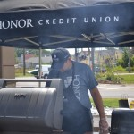 Honor-Credit-Union-Negaunee-Member-Appreciation-Cookout-2015-5