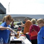 Honor-Credit-Union-Negaunee-Member-Appreciation-Cookout-Feature