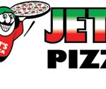 Jet's Pizza in Marquette