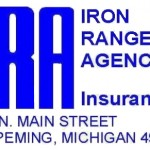Iron-Range-Agency-Insurance-In-Ishpeming-Michigan