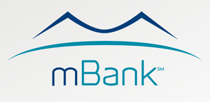 MBank locations in Marquette, Ishpeming and Negaunee