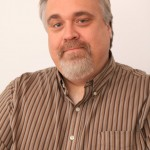 Walt Lindala - News Director - Great Lakes Radio - M