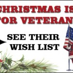 Christmas-Is-For-Veterans-Widget