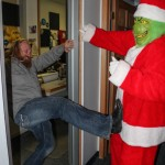 2015_Tree_Lighting_Ginch_In_the_Station-8