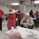 Christmas is for Veterans 2015 Great Lakes Radio Bayside Beverage Super One Foods 034