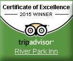 Certificate-Of-Excellence-Trip-Advisor