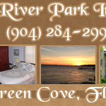 River_Park_Inn_Home_Button_v1_lrb