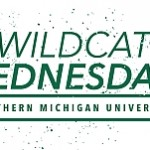 2016_NMU_Wildcat Wednesdays_280x151