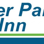 River_Park_Inn_Header_vs7_lrb