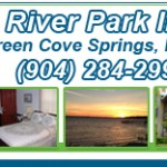 River_Park_Inn_Home_Button