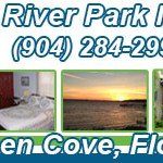 River_Park_Inn_Home_Button_v2_lrb