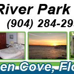 River_Park_Inn_Home_Button_v3_lrb