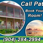 River_Park_Inn_Side_Banner_v3_lrb