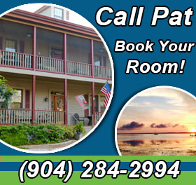 Book Your Room at River Park Inn