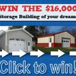 2016-Q2-Storage-Building-Giveaway-Rotating-Banner