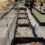 Get Walleye, perch, and whitefish at Super One Foods Marquette