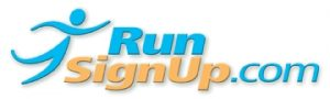 Sign up for the 5K or 1 Mile Family Fun Run at this website!