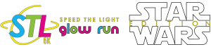 Speed-the-Light-Glow-Run-Horizontal