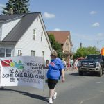 2016-Ishpeming-Fourth-of-July-Parade-Great-Lakes-Radio_10