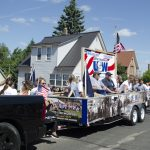 2016-Ishpeming-Fourth-of-July-Parade-Great-Lakes-Radio_13