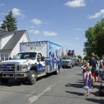 2016-Ishpeming-Fourth-of-July-Parade-Great-Lakes-Radio_15